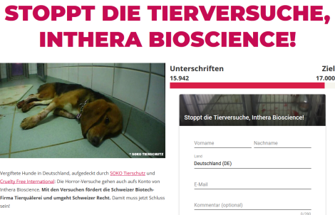 Screenshot_2019-10-23 Petition Stoppt die Tierversuche, Inthera Bioscience .png