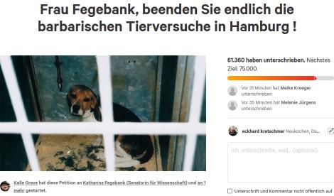 Screenshot_2019-10-23 Petition unterschreiben(1)