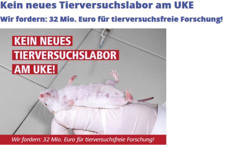 Screenshot_2019-11-04 Kein neues Tierversuchslabor am UKE