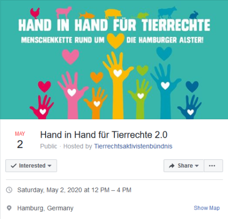Screenshot_2019-12-05 (23) Hand in Hand für Tierrechte 2 0