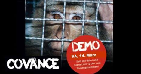 Screenshot_2020-01-25 Demo gegen Tierversuche bei Covance in Münster