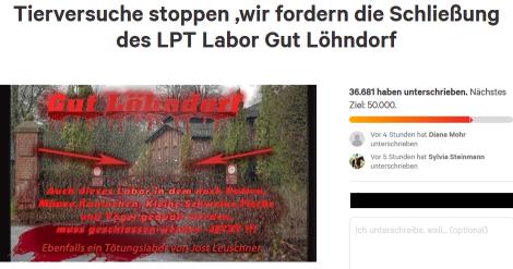 Screenshot_2020-02-03 Petition unterschreiben