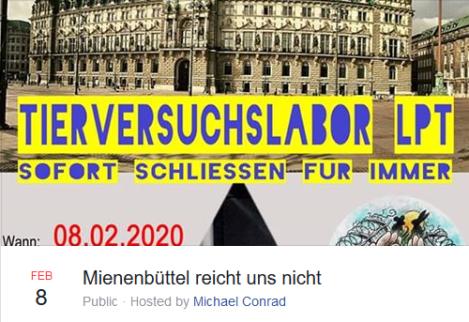 Screenshot_2020-02-04 (1) Mienenbüttel reicht uns nicht