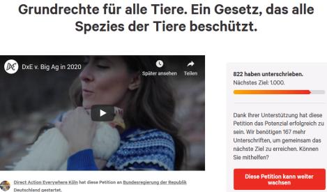Screenshot_2020-02-25 Petition unterschreiben